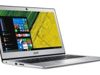Acer Swift SF113-31